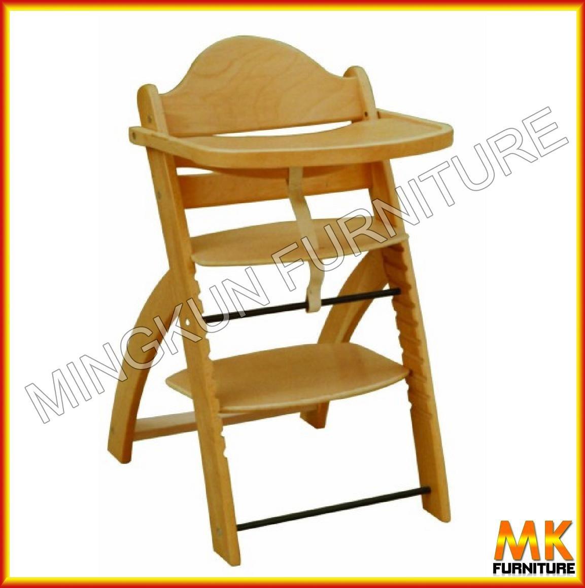 modelos de silla comedor para bebe