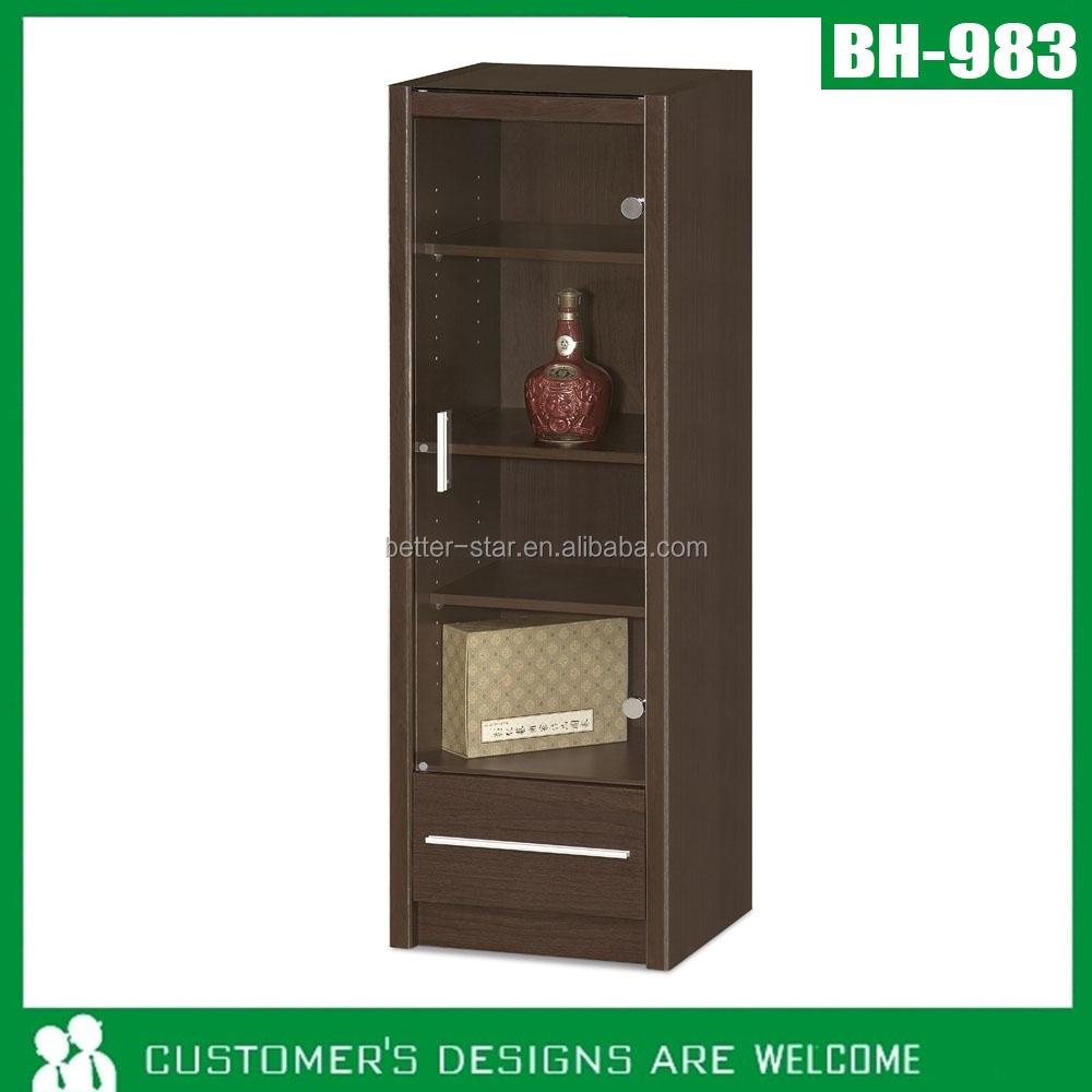 Side Cabinets For Living Room Modern Design Living Room Side Cabinet Home Cabinet Buy Modern