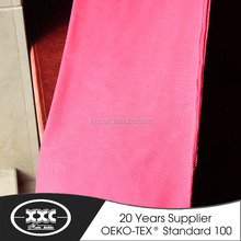 "280cm/110"" width textile fabric cheap solid color curtains fabric chenille curtain fabric"