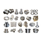 Custom Precision CNC Machining Engineering cnc turning wood parts,medical equipments parts,mechanical components