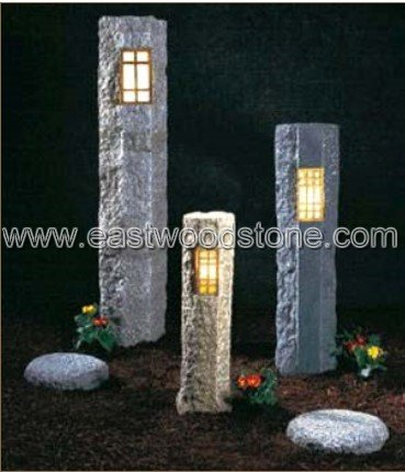 China stone lamp post china stone lamp post manufacturers and china stone lamp post china stone lamp post manufacturers and suppliers on alibaba mozeypictures Image collections
