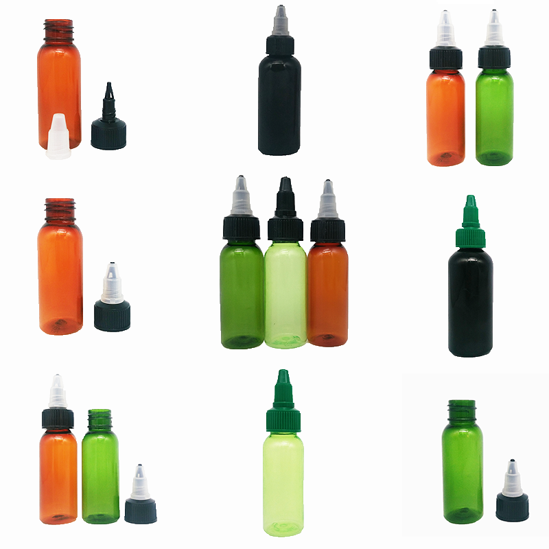 plastic bottle pump 250ml 500ml hdpe white trigger spray fine mist pump bottle plastic