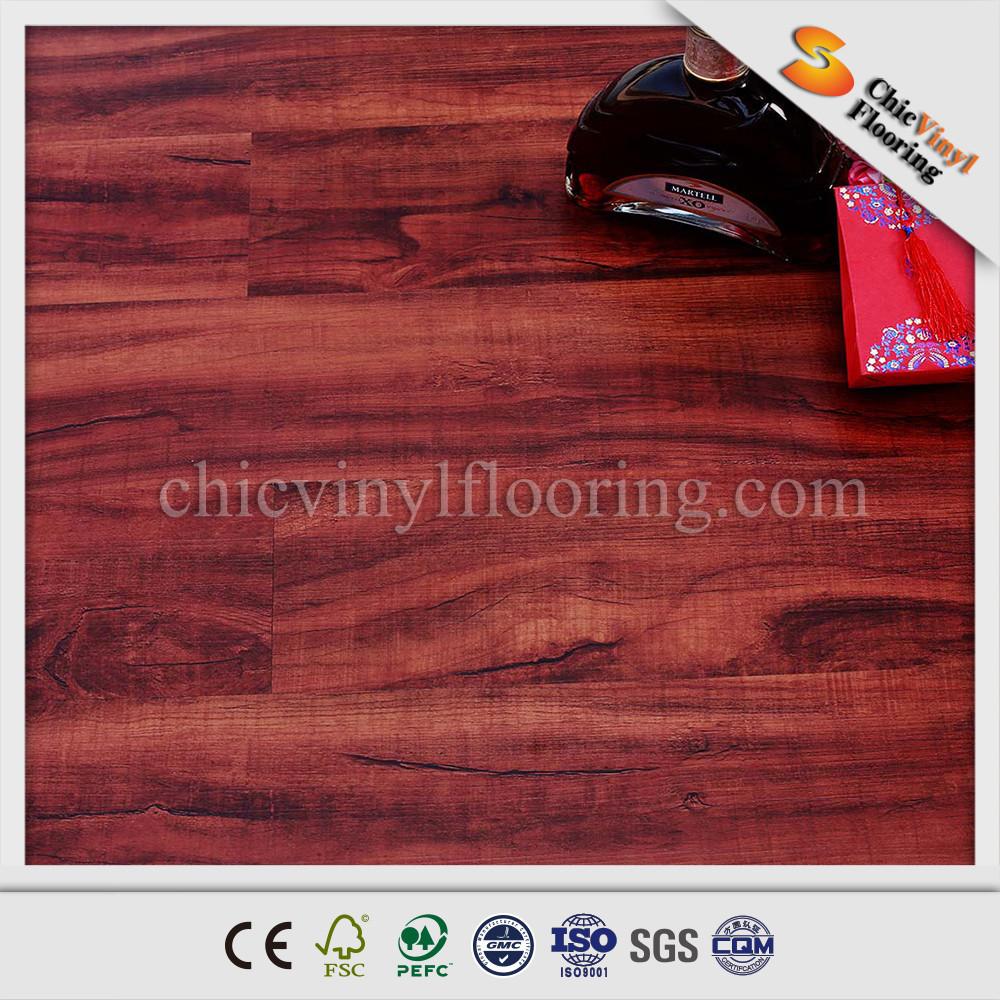 Rubber mats at menards - Bathroom Plastic Flooring Bathroom Plastic Flooring Suppliers And Manufacturers At Alibaba Com
