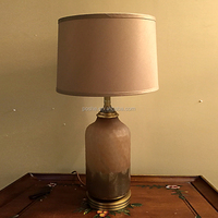 Manufacturer Popular low Price China glass luxury handmade replacement white glass lamp shades