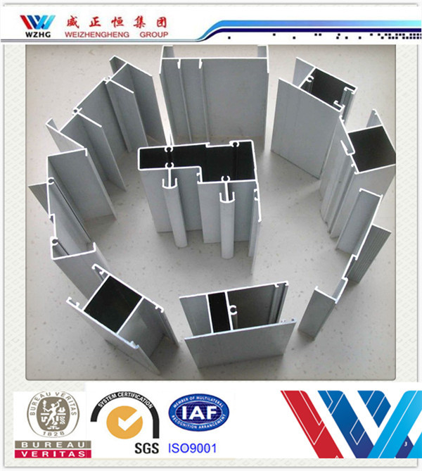 aluminum window frame parts free sample aluminum extrusionaluminum profile