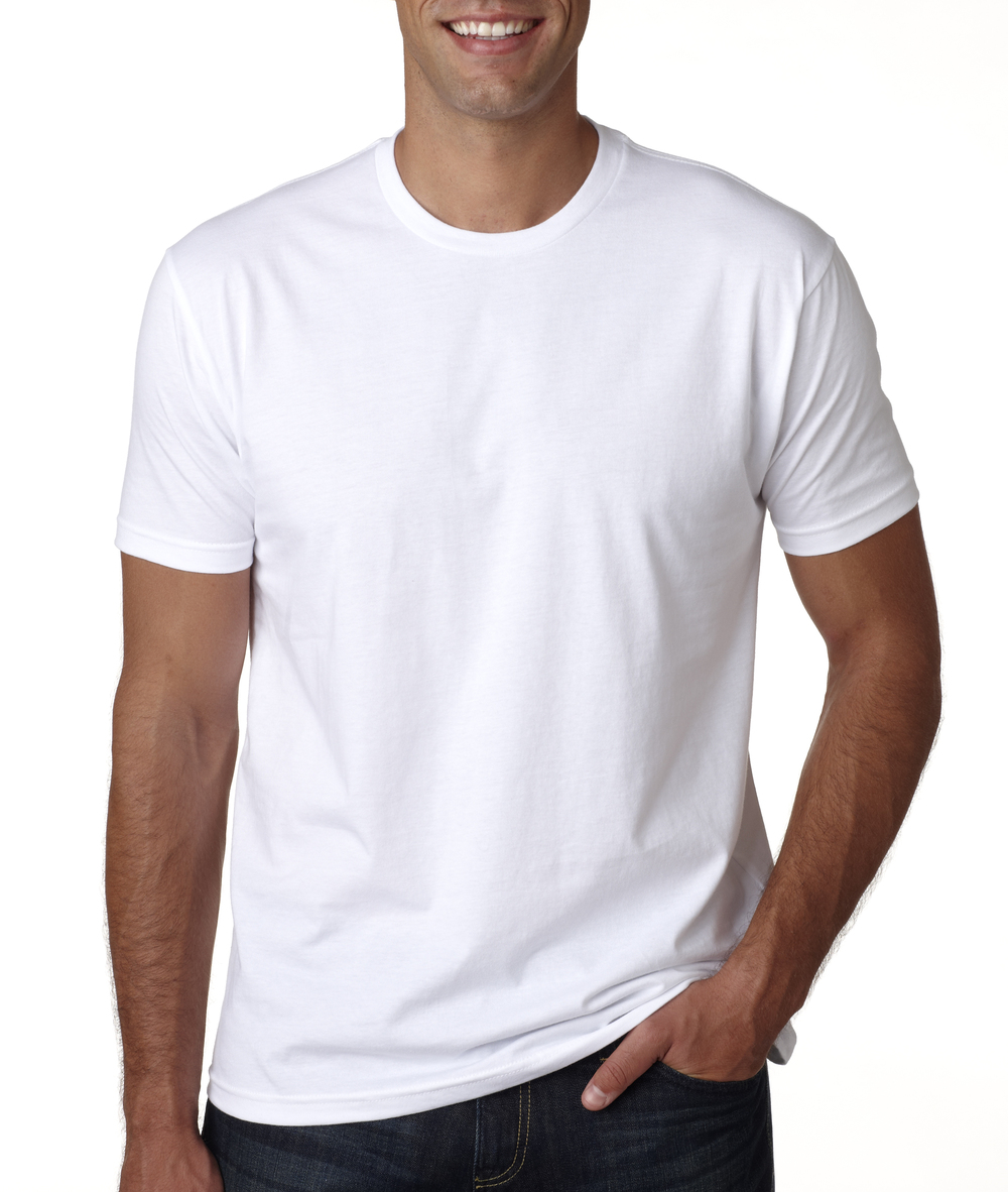 180gsm Plain White T-shirt For Men - Buy 180gsm T-shirt,Plain ...