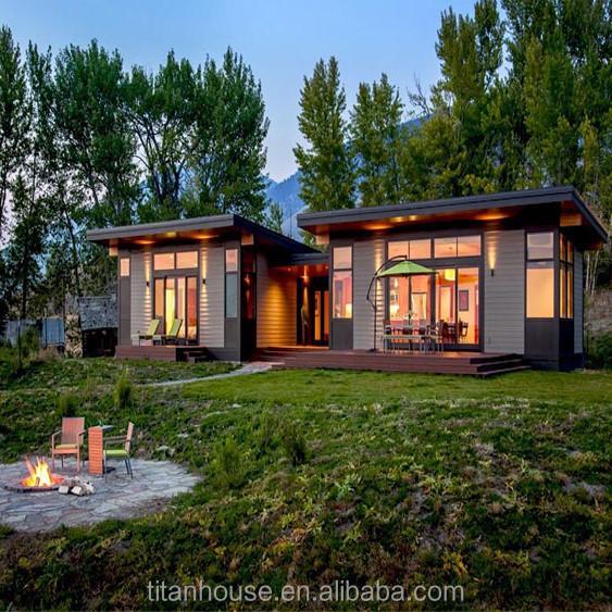 china lieferant luxus fertighaus stahl villa haus fertighaus produkt id 60282482969 german. Black Bedroom Furniture Sets. Home Design Ideas