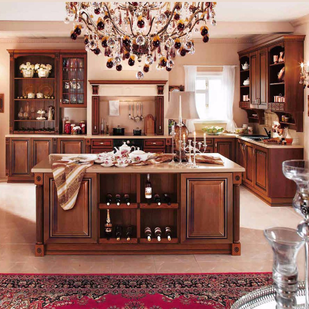 Wholesale Luxury Kitchens Island Design - Buy Wholesale Kitchen  Design,Luxury Kitchens,Kitchen Island Designs Product on Alibaba.com