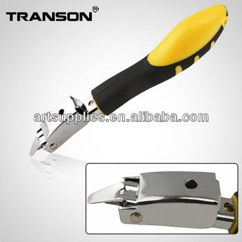 Transon Metal Framing Tool,Art Supplies - Buy Framing Tool,Nail Art ...