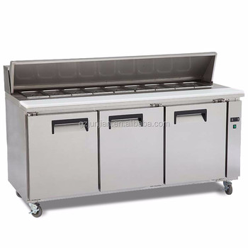 Stainless steel KT2 kitchen equipment electric bain marie