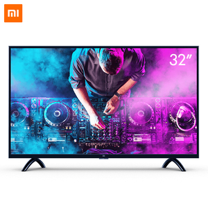 Original Xiaomi Smart 4A 43inches Mi LED Full HD Android TV 8.0 4K Ultra-bright LED Television