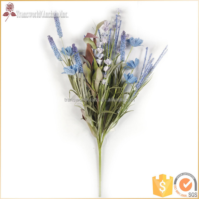 Buy cheap china flowers artificial high quality products find china 18 high quality simulation artificial flower cheap artificial flowers long stem art mightylinksfo