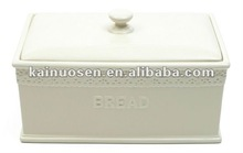 Porcelain Bread Box Porcelain Bread Box Suppliers and Manufacturers at Alibaba.com  sc 1 st  Alibaba & Porcelain Bread Box Porcelain Bread Box Suppliers and ... Aboutintivar.Com