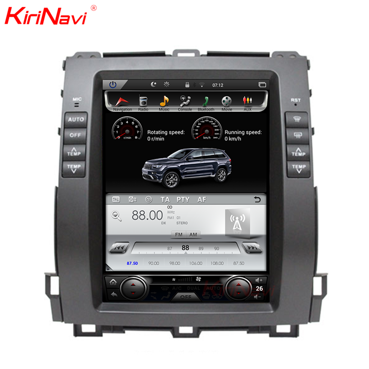 Punctual Teyes Spro Car Radio Multimedia No 2 Din Android Video Player Navigation Gps For Toyota Land Cruiser Prado J150 2009-2013 Back To Search Resultsautomobiles & Motorcycles