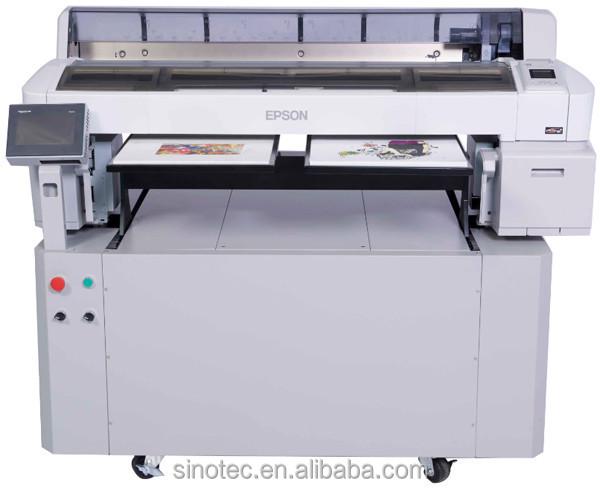 T Shirt Printing Machine Price List Machi