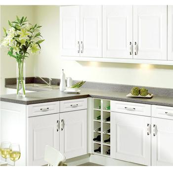 Excellent Modern Kitchen Cabinet Hardware – 7pl.info