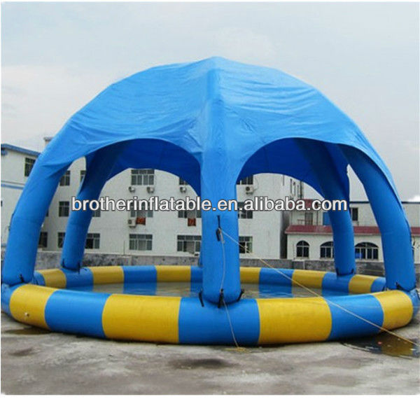 & Pool With Canopy Wholesale Pools With Suppliers - Alibaba