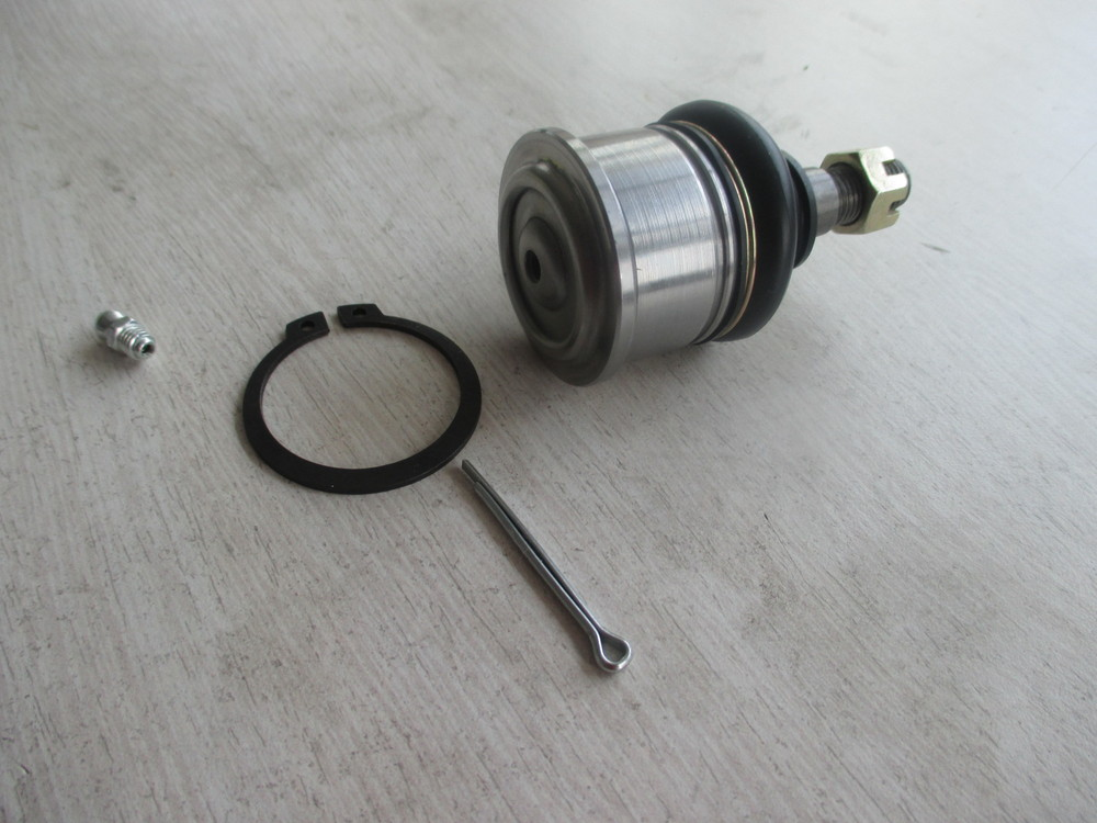 Chassis Parts Front Lower Ball Joint For Honda Car For Civic Car ...