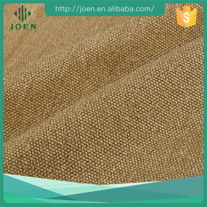 Fiberglass Cloth Coated With Vermiculite for High Temperature Insulation