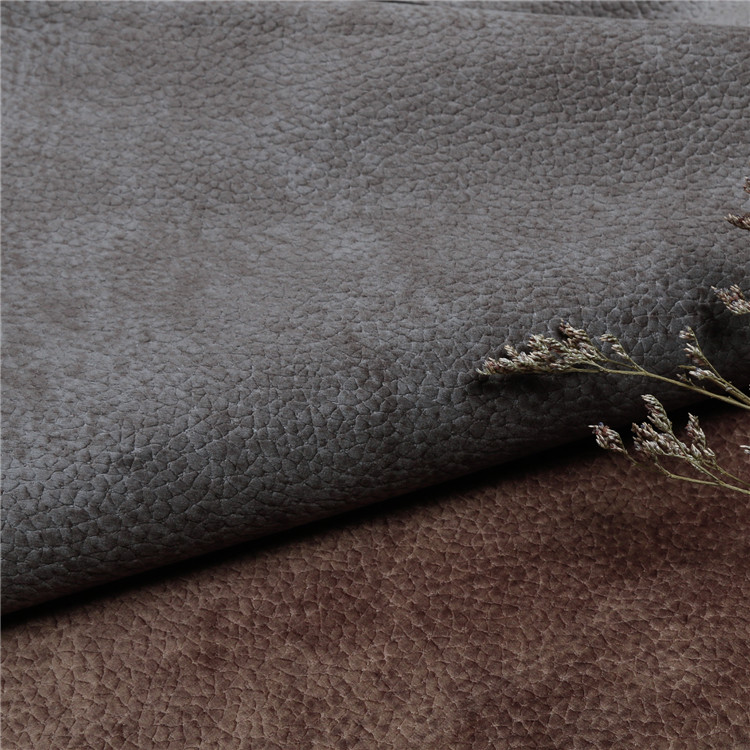 New Fashion Textile Supplier Stocklot Polyester carved sofa with fabric upholstery Wholesale