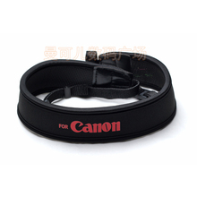 Hot sale DSLR camera Shoulder Belt Neck Strap For Canon Nikon Sony Pentax Camera SLR DSLR