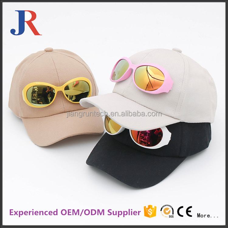 Good Sunglasses For Baseball  baseball cap with sunglasses baseball cap with sunglasses
