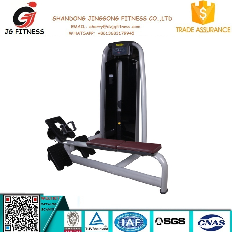 Hammer strength Best Selling Fitness Equipment / Heavy Duty Gym Equipment Pulley machine