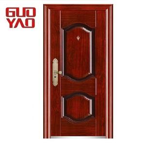 Design Exterior Door Supplieranufacturers At Alibaba