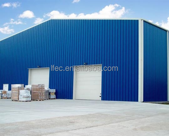 industrial shed designs steel structure warehouse drawings
