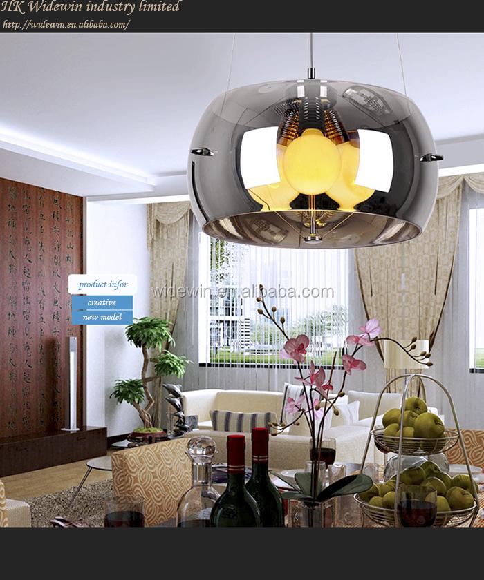 Led Plafond Van Kristal Verlichting Balkon/slaapkamer/studie ...
