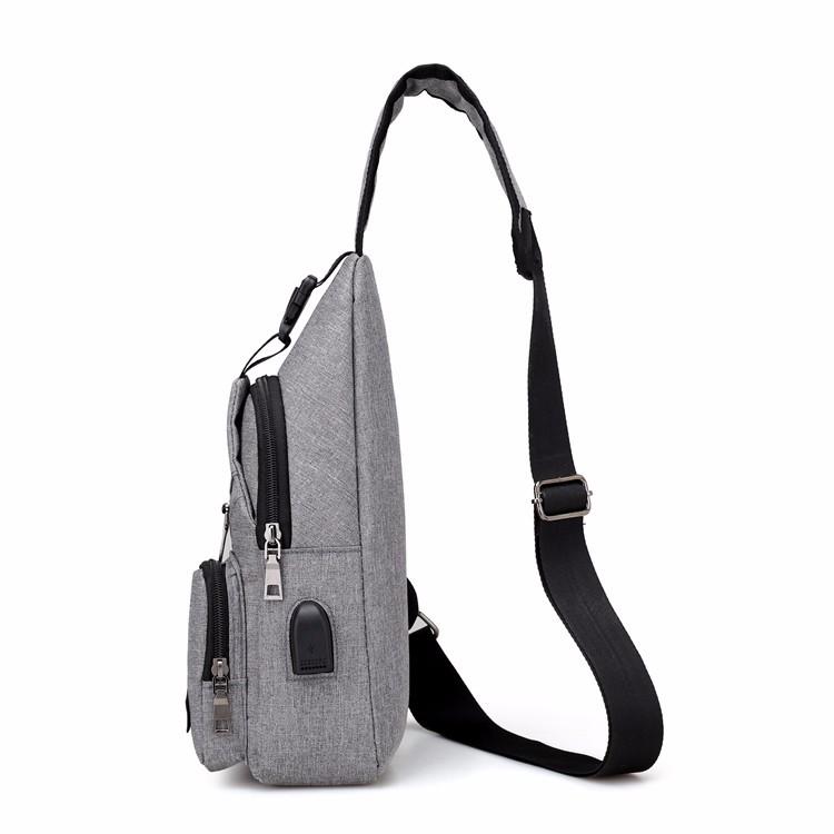 6c87571b47bba 6. teslimat yolu:Hava, deniz, ekspres 7. ödeme yolu:T/T, Western Union,  MoneyGram, Paypal 8. kullanımı:Çapraz çanta, çapraz vücut çanta, Oxford  omuz çantası ...