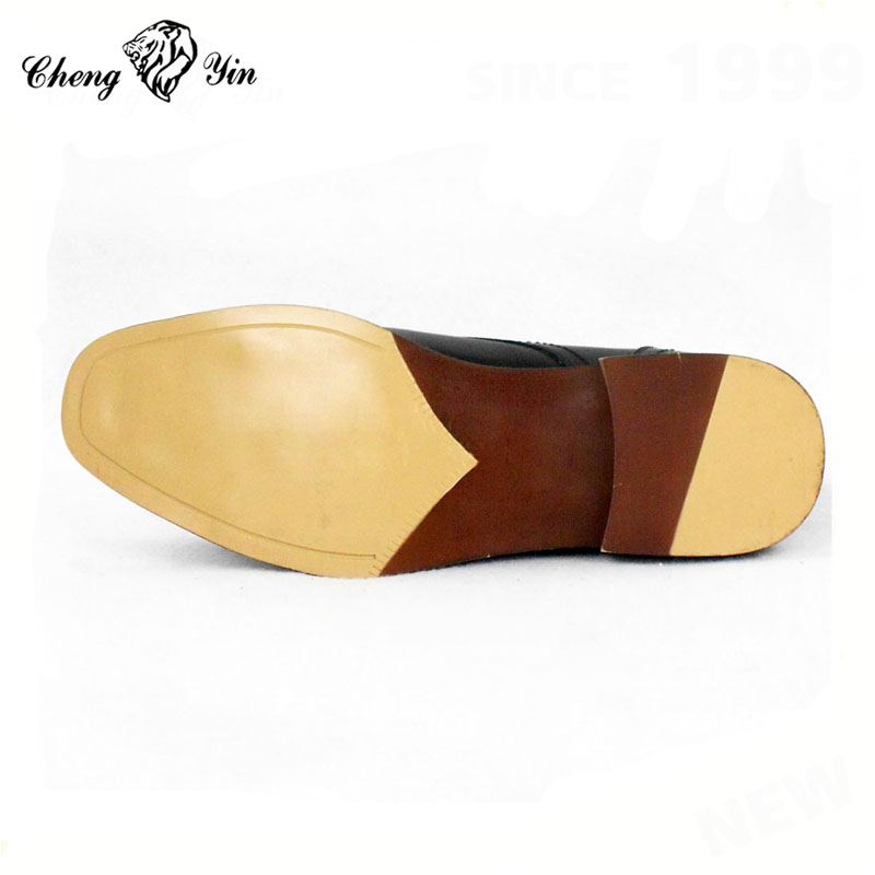 genuine casual for leather High motorcycle cool black men boots quality qTpwZ1In5