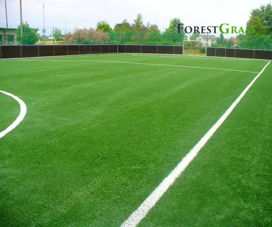 artificial grass for football field second hand football artificial grass for baseball synthetic turf synthetic grass mat