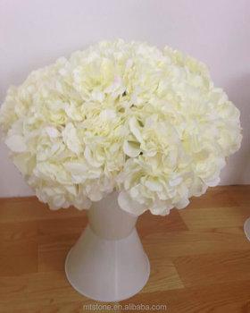 L0815 wholesale artificial silk flower head dahlia for wedding l0815 wholesale artificial silk flower head dahlia for wedding decoration mightylinksfo