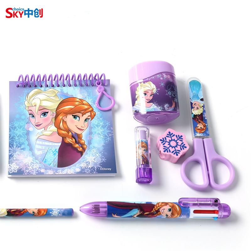 wholesale list of office stationery items kawaii stationery products