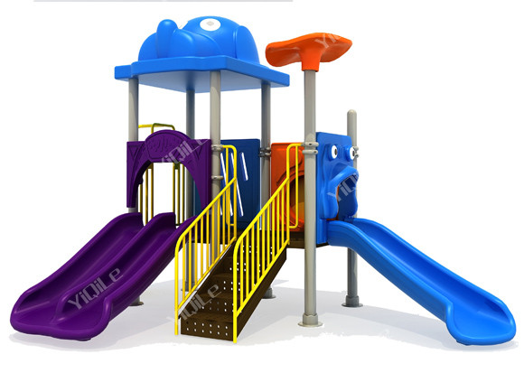 Cute Outdoor Dog Play Equipment Indoor And Hot Kids