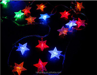 Super Brightness Led Shooting Star Christmas Lights For Outdoor ...
