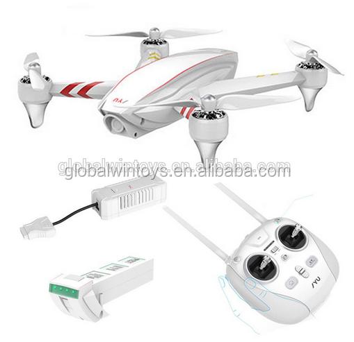 drone que choisir
