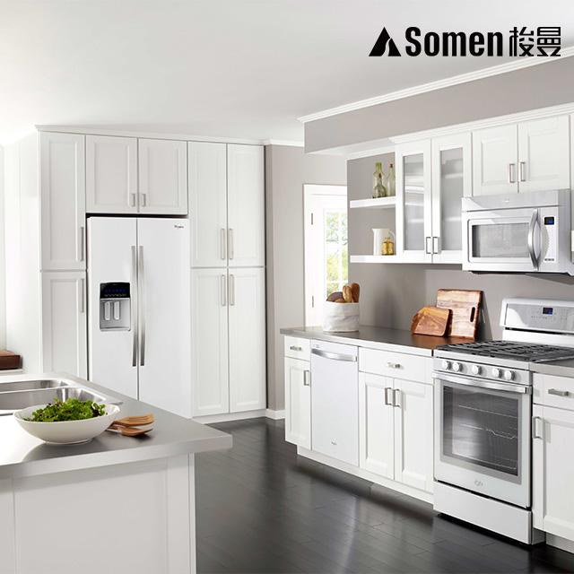Finden Sie Hohe Qualität Outdoor-küche Schranktüren Hersteller und ...