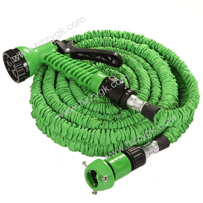 Self retracting Garden Hose Reel Agricultural Water Hose With