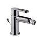 2019 Hot Sale Fashion Chrome Single Lever Copper Bidet Faucet Mixer