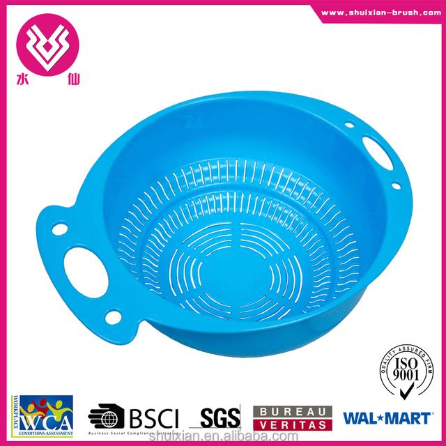 China Fruit Wire Basket Wholesale 🇨🇳 - Alibaba