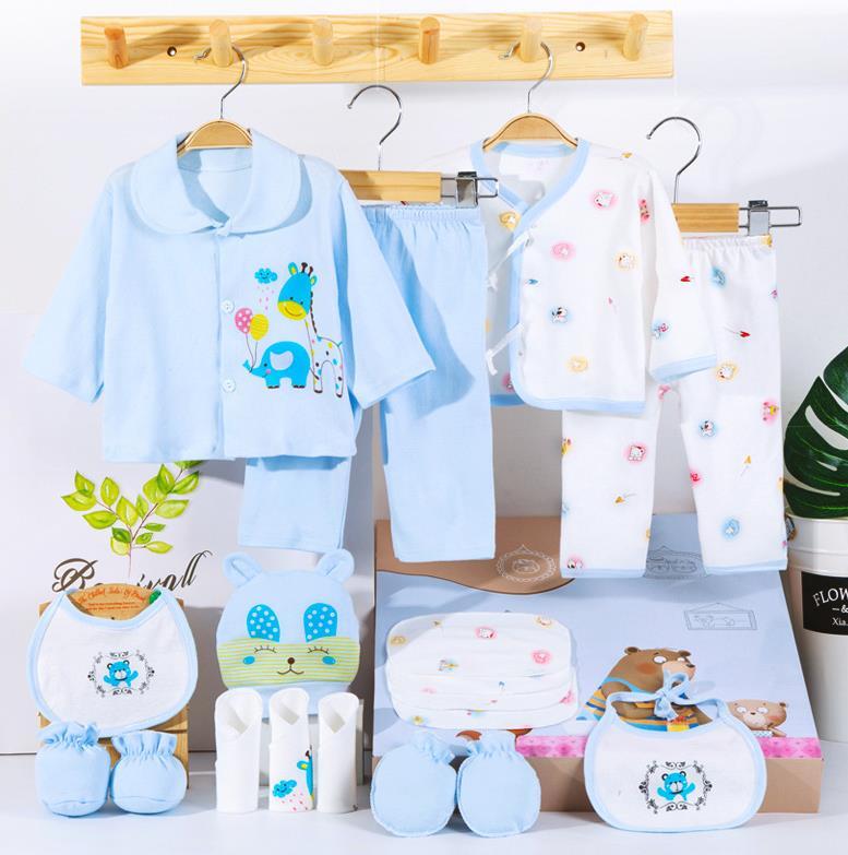 f1b0b5f0d3de9 مصادر شركات تصنيع هدايا اطفال حديثي الولادة وهدايا اطفال حديثي الولادة في  Alibaba.com