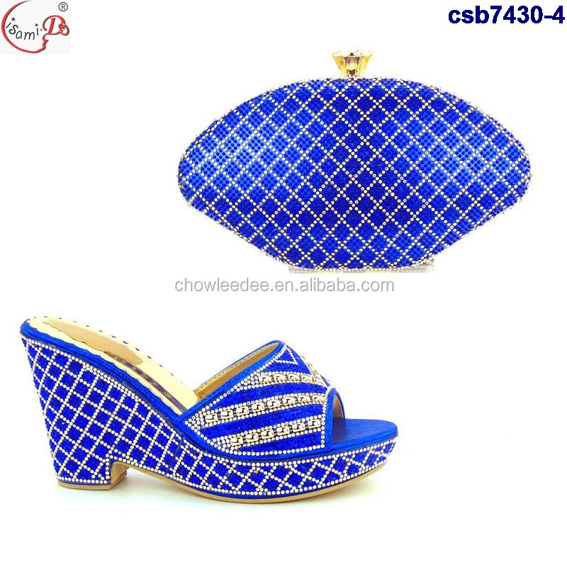 african set shoes luxury shoes bag wedding and 4 fashion and style bag csb7430 7qZ060
