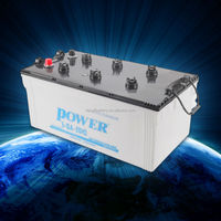 r dry battery walmart car battery battery case for car 210HD