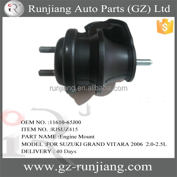 China parts automobile engine wholesale 🇨🇳 - Alibaba