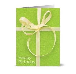 36 Assorted Custom Designs Birthday Cards Greeting blank inside with envelopes and stickers