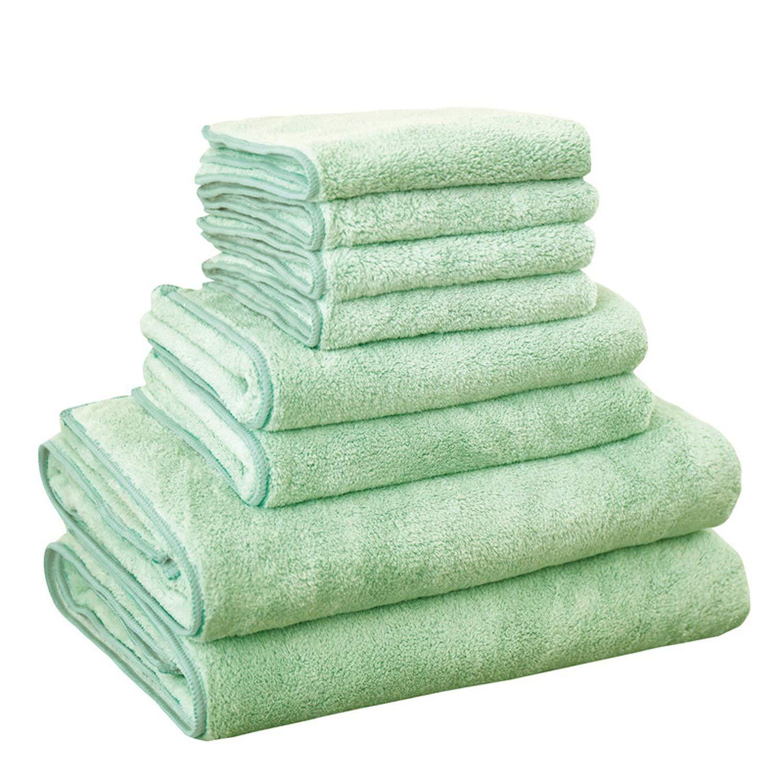 Bath Towel And Rug Sets Find