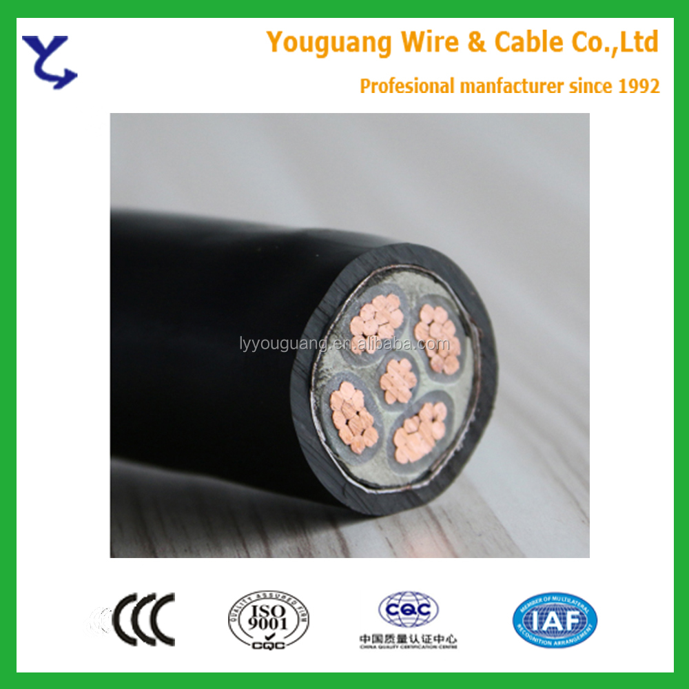 16mm2 Copper Ground Cable, 16mm2 Copper Ground Cable Suppliers and ...
