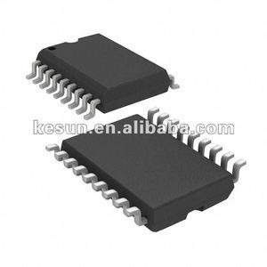 100% NEW Microchip PIC16F88 16F88-I/SO MCU FLASH 4KX14 EEPROM 18SOIC IC  (PIC16F88-I/SO)